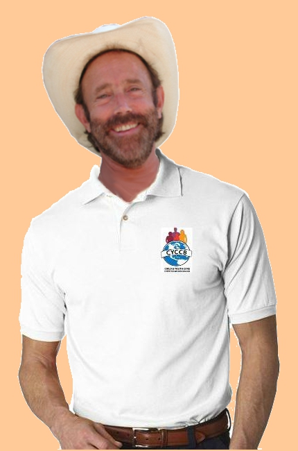 CYCCB T-Shirt